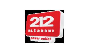 212 İstanbul