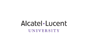 Alcatel Lucent Univercity