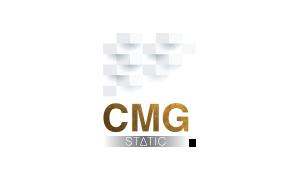 CMG Static