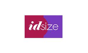 Idsize