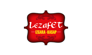 Lezafet