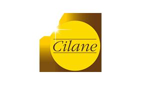 Cilane