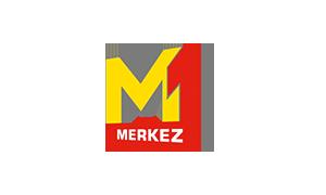 M1 Merkez