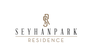 Seyhanpark Residence