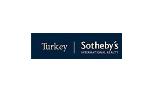 Turkey Sothebys